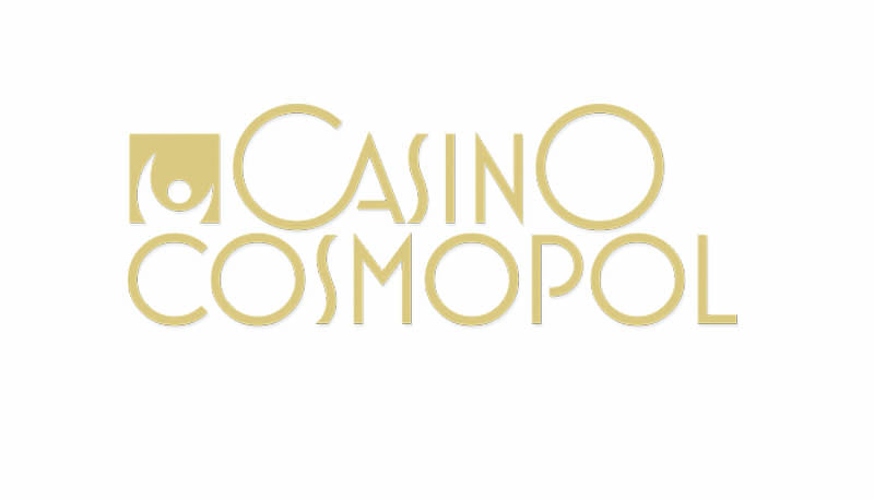 casino-cosmopol