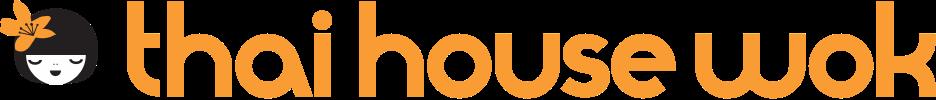 thw-logo-hemsida