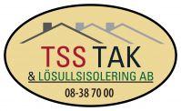 TSS TAK