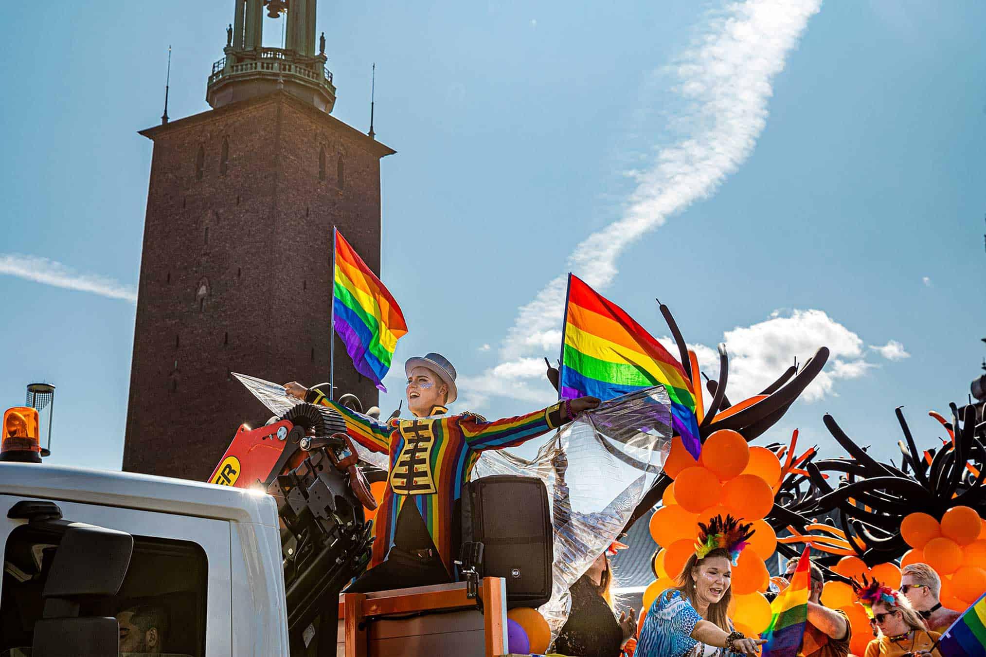 Stockholmpride-2019