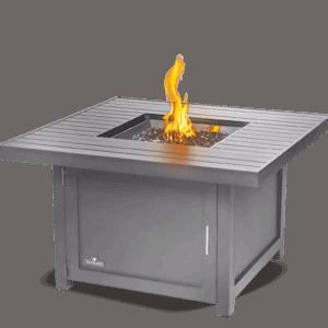 Grillbord kvadratiskt