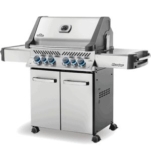 P500-3