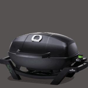 PRO285-E
