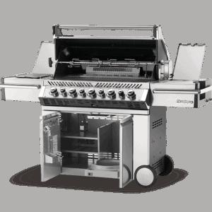 PRO665
