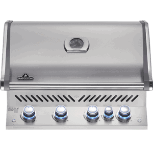BIPRO500-3